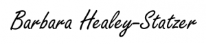 barbara-healey-statzer