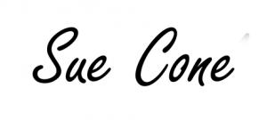 sue-cone