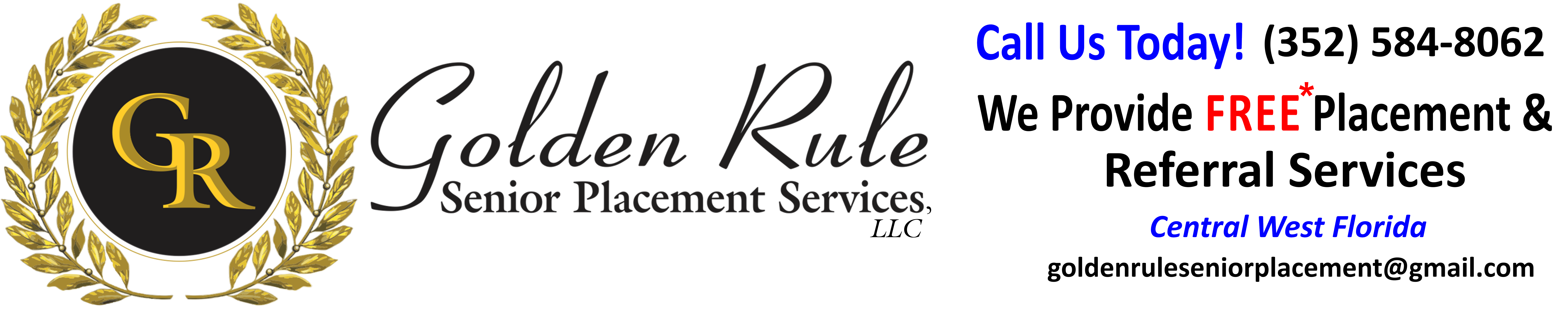 golden-rule-senior-placement-services-banner-llc-bottom